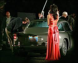 007 movie 2008