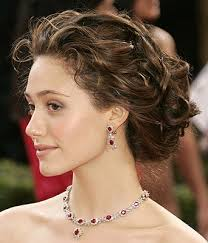 prom hairstyles 2009 updos