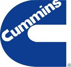 cummins products