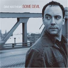 Dave Matthews Band - Some Devil