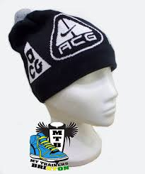 nike bobble hat