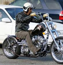 chopper motorcycle helmets