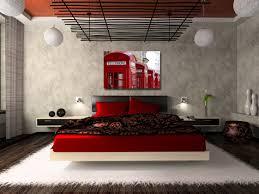 bedroom canvas pictures