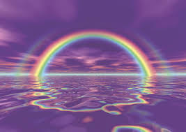pictures rainbows