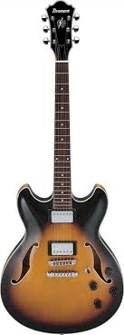 as73 ibanez