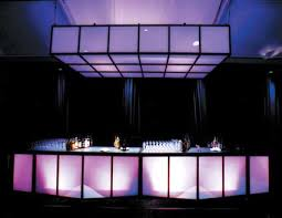 cool home bar