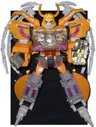 planet transformers