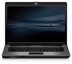 hp laptops 550