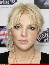 courtney love pic