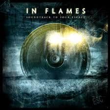 album soundtrack