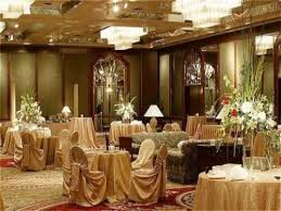 decoracion de salones de fiesta