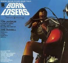 born loser movie