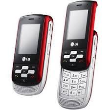 celulares lg kp