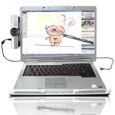 pen laptops