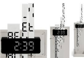 digital clock pictures