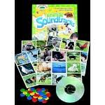 animal soundtracks game