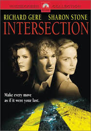 intersection dvd