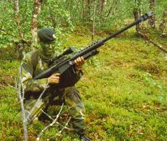 50 cal sniper bullet