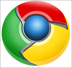 Google Chrome logo.jpg