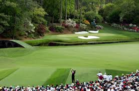 augusta national pictures
