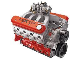 car parts engines
