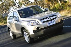 small 4wd