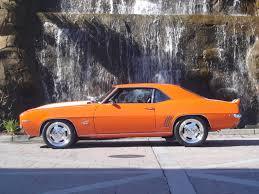 1969 ss