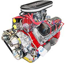 engine 302
