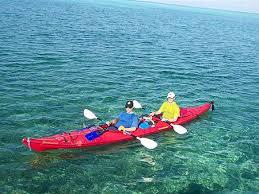 kayaks double