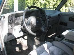 1992 ford ranger for sale