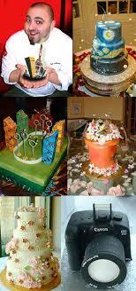 charm cakes