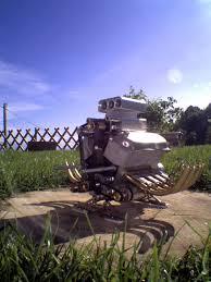 engine rc