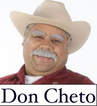 fotos de don cheto