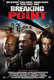 breaking point movie