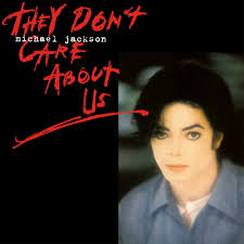 Michael Jackson - They Don't Care About Us (Official Prison Version) 18_they_dont_care_about_us