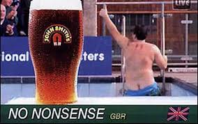 john smiths no nonsense