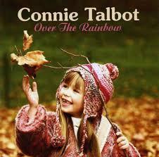 connie talbot over the rainbow