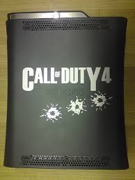 call of duty for x box