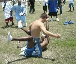 fights at school