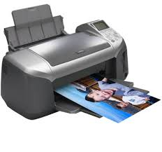 printers for pictures