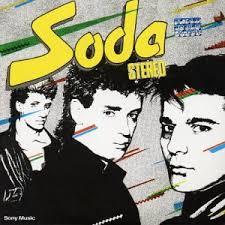 soda stereo cds