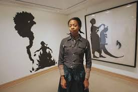 kara walker images