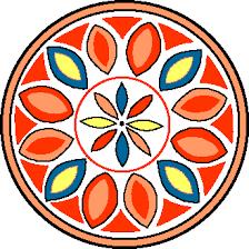 pennsylvania dutch designs