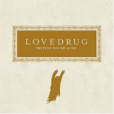 Lovedrug - Spiders
