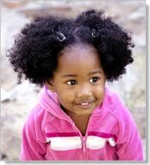 black hairstyles kids