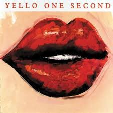 Yello - One Second