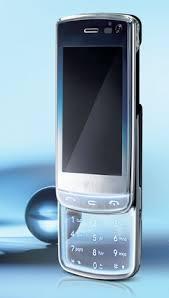 lg cellulaire