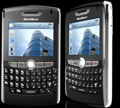 blackberry 8800 rim