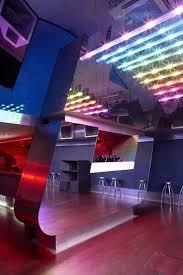 interior design club