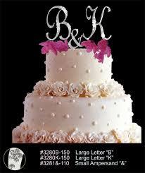 cake jewlery